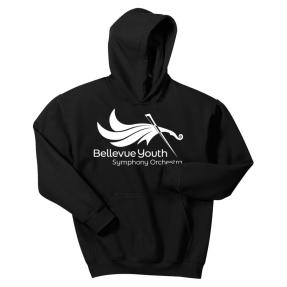 Season Sweatshirt