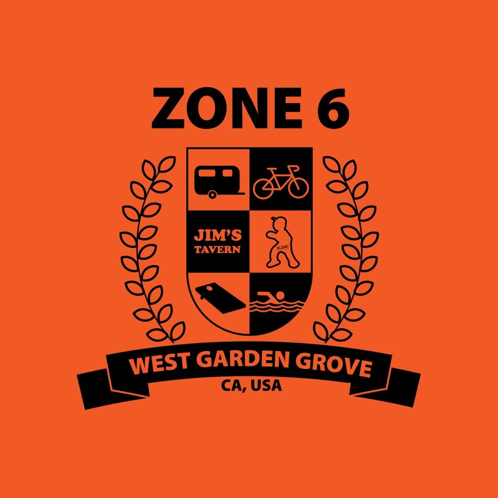 Zone 6 Finals-01