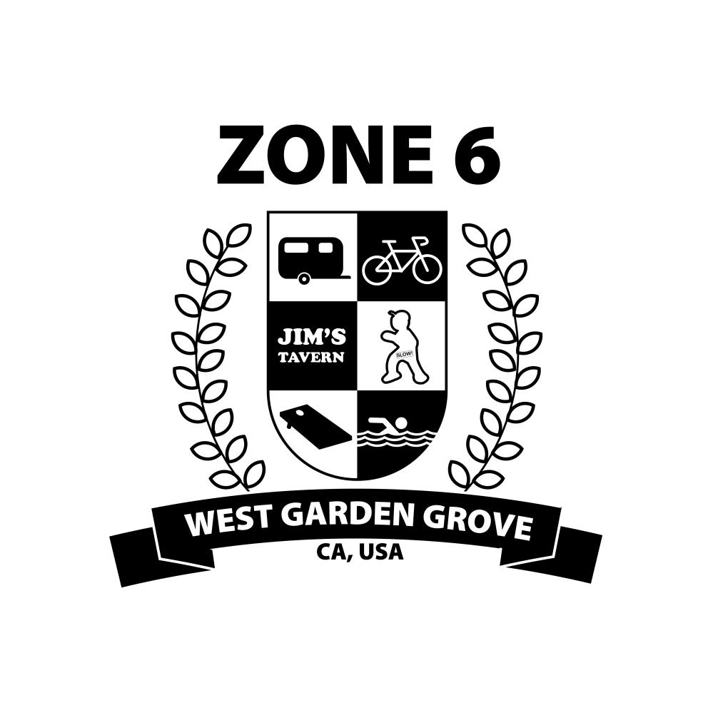 Zone 6 Finals-02