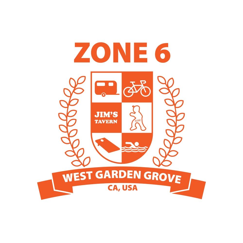 Zone 6 Finals-03