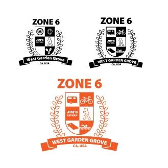 Zone 6 Process-01