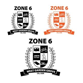 Zone 6 Process-02