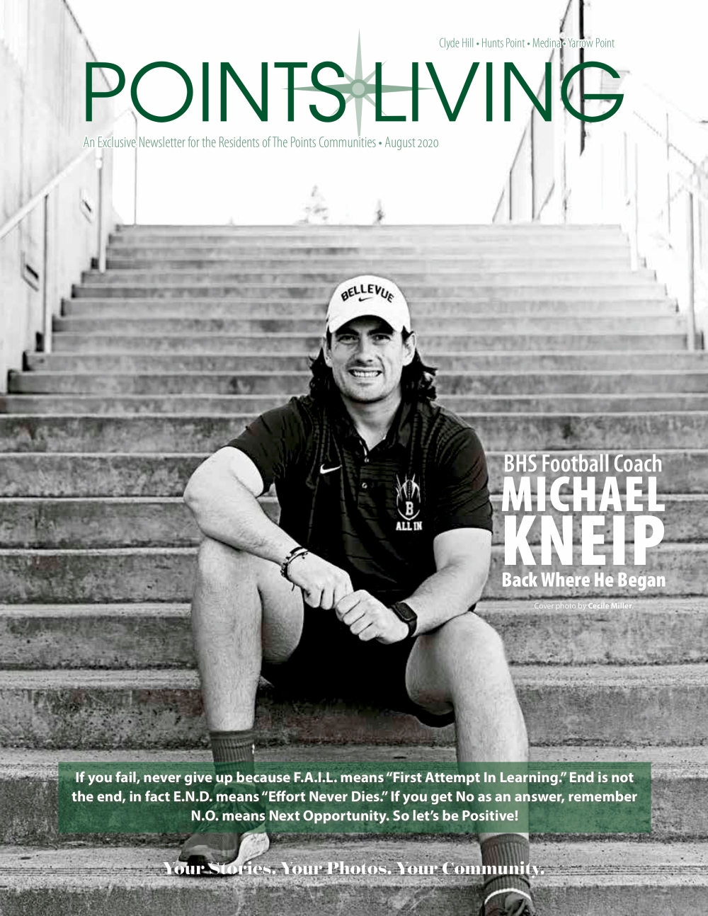 BYSO-Feature-Aug_2020_The_Points_Living Cover