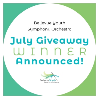 Give Away July 1_3