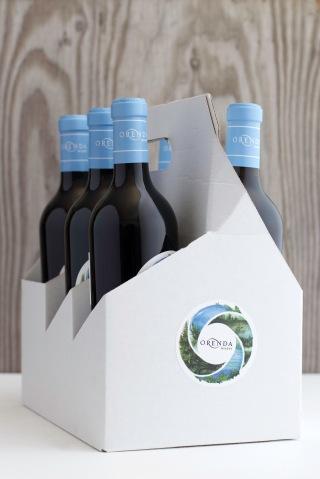 WineinBox